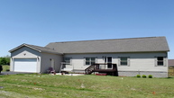11763 Hafer Rd Carterville IL, 62918