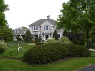 18 Brookside Court Lititz PA, 17543