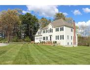 31 Noel Drive Holliston MA, 01746
