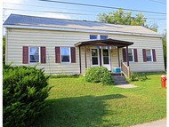 32-34 Sage St North Bennington VT, 05257