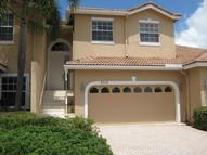 8318 Riviera Way Port Saint Lucie FL, 34986