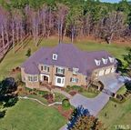 1809 Shady Hill Lane Wake Forest NC, 27587