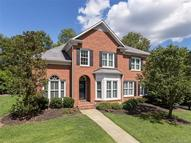 5220 Colony Road Charlotte NC, 28226