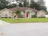 115 Sago Palm Kingsland GA, 31548