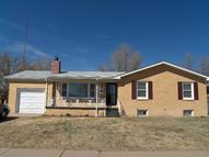 1063 Warner Rd Great Bend KS, 67530