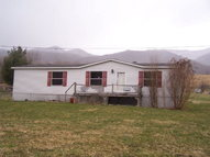 2741 Freestone Valley Road Tannersville VA, 24377