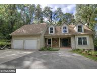 1105 Pioneer Road Red Wing MN, 55066