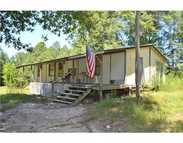 1177 C F Ward Rd Lucedale MS, 39452