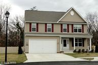 341 Chestnut Road Linthicum Heights MD, 21090