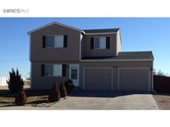 2404 Cedar Ave Greeley CO, 80631