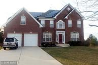4806 Willes Vision Drive Bowie MD, 20720