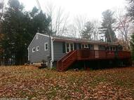 336 Pope Road 3 Windham ME, 04062
