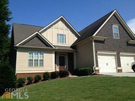 26 Laurelwood Ln Nw Cartersville GA, 30121