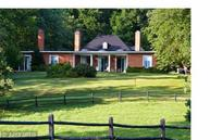 367 Fletchers Mill Road Woodville VA, 22749
