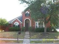 301 Andre Drive Irving TX, 75063