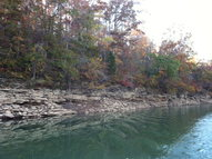 Lot 12 Chandler Road Doyle TN, 38559