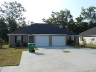1921 Palm Place Valdosta GA, 31602