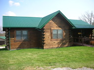 7698 Union Ridge Road Lesage WV, 25537