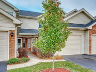 45 South Golfview Court Glendale Heights IL, 60139