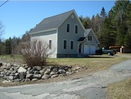 105 Marshall Road Bloomfield VT, 05905