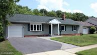 11805 Montague Drive Laurel MD, 20708