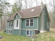 217 Cove Road Sebec ME, 04481