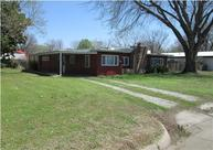1024 North 9th Arkansas City KS, 67005