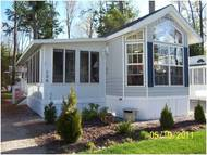 126 Sequoia Lane Bristol NH, 03222