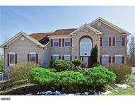 2 Lahaway Ct Cream Ridge NJ, 08514