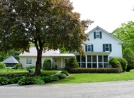 38 Snow Road West Chesterfield NH, 03466