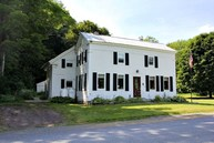 165 Woods Rd Middleburgh NY, 12122