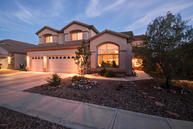 39249 S Mountain Shadow Saddlebrooke AZ, 85739