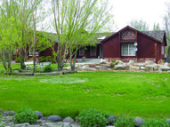 458 Lindsey Lane Thermopolis WY, 82443