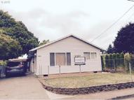 4431 Se 58th Ave Portland OR, 97206