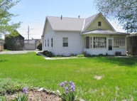529 Big Horn Thermopolis WY, 82443