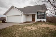650 East Woodland Republic MO, 65738