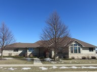 1 Creekside Ct Mason City IA, 50401