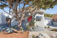 263 Barry Drive Ventura CA, 93001