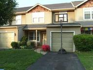 151 Mulberry Dr Holland PA, 18966