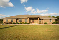 1688 West Country Road Nixa MO, 65714
