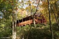 2450 Cherry Fork Rock Cave WV, 26234