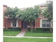 15501 Avenue Of The Arbors Run Winter Garden FL, 34787