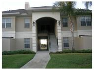 1205 Eagle Pond Drive 1205 Winter Haven FL, 33884