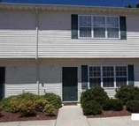 94 Century Court Unit #94 Pirates Cove Townhomes Swansboro NC, 28584