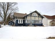 230 E Lake Ave Monticello WI, 53570