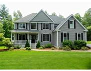 35 Kilburn Road Sterling MA, 01564