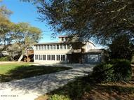 5214 Bogue Sound Drive Up Emerald Isle NC, 28594