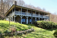 1565 Harrietts Trail Waynesville NC, 28786