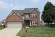 166 W Showalter Dr. Georgetown KY, 40324