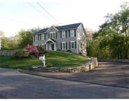 72 Fort Hill Oxford MA, 01540